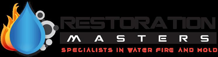 Restoration Masters
