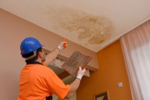 Leak Detection Service Simi Valley California
