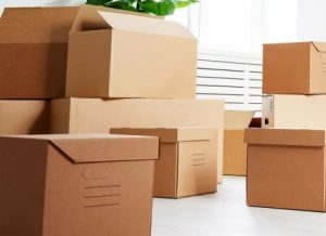 packout-services-1024x335
