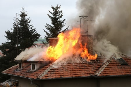 Top Fire Damage Restoration Tips for Your Business