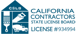 contractorslicensefloodmasters