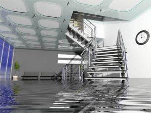 flood-image