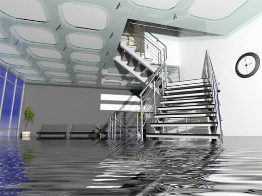Flood Control 101: Is It Time to Replace Your Sump Pump?