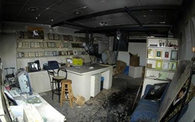smoke-damage-inside